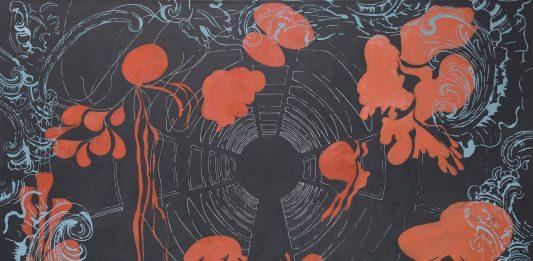 Debora Hirsch – Firmament