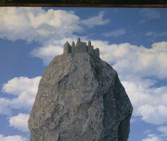 Duchamp, Magritte, Dalì. I rivoluzionari del '900. Capolavori dall'Israel Museum di Gerusalemme