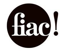 FIAC! International Art Fair