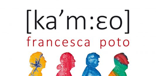 Francesca Poto – [ka'meo]