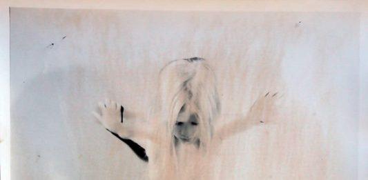 Il Corpo Evanescente