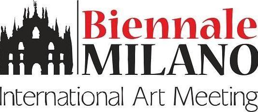 La Biennale di Milano – International Art Meeting