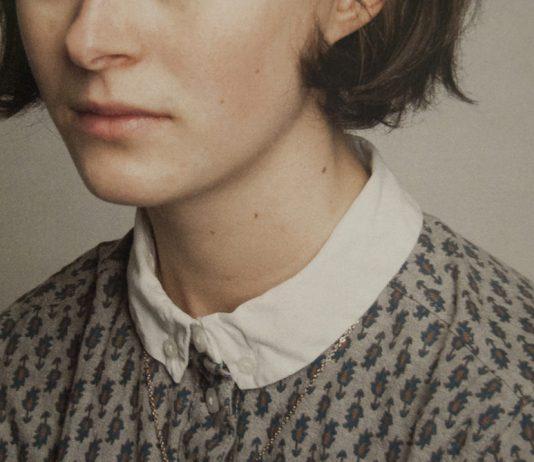 Matilde Piazzi – Rinascimento. La persona e il suo luogo