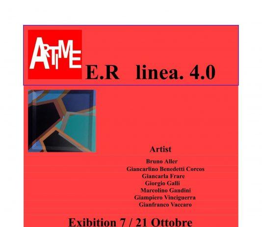 R.M. linea 4.0