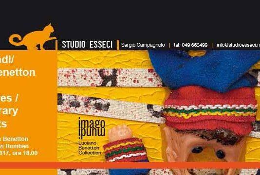 Saminiatures/Contemporary Sami Artists