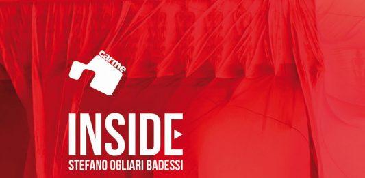 Stefano Ogliari Badessi – Inside