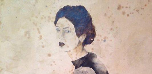 Valeria Patrizi – Una stanza tutta per sé