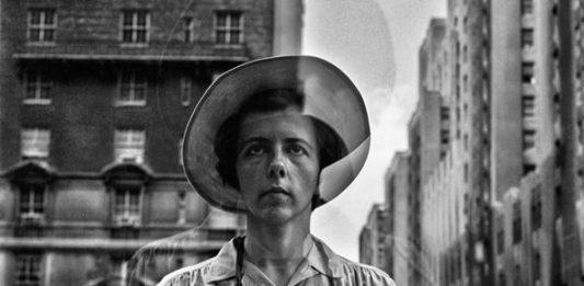 Vivian Maier – Una fotografa ritrovata