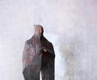 Wilhelm Senoner – Elogio all'ombra
