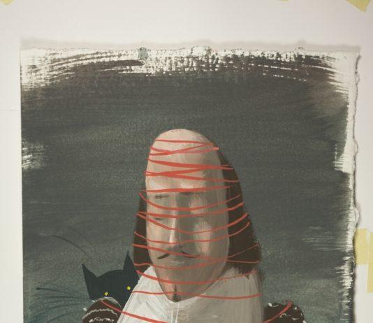Alessandro Sanna – Essere o non essere Shakespeare