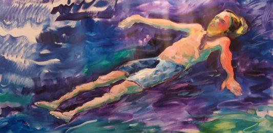 Claudio Malacarne – The dreamers