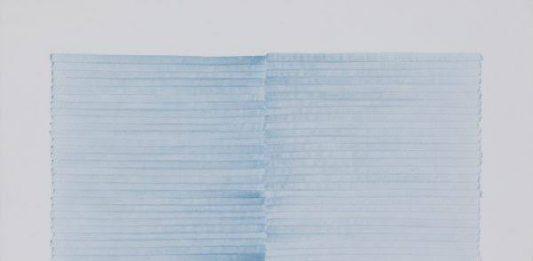 Irma Blank – Opere su carta dalla Collezione