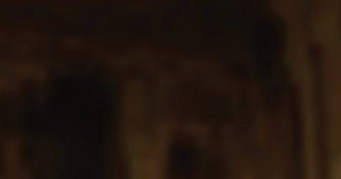 Lello Torchia – Bilico
