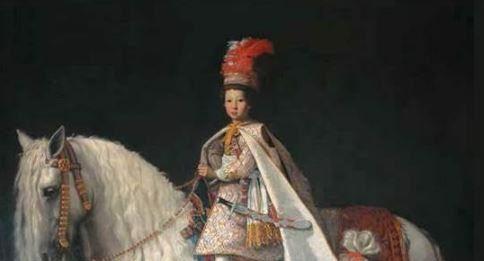 Leopoldo de' Medici, principe dei collezionisti