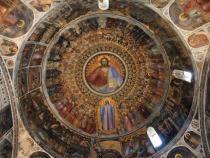Padova Urbs picta. Tavola rotonda sulla candidatura di Padova a patrimonio Unesco