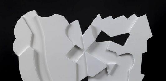 Pietro Consagra – La Materia Trasparente. Sculture Grafiche Disegni