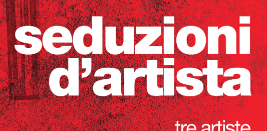 Seduzioni d'artista. Tre artiste contemporanee della Permanente a dialogo
