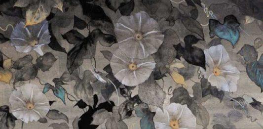Shoko Okumura – Natura sussurrata