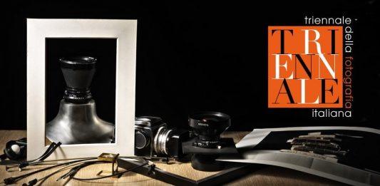 Triennale della Fotografia Italiana