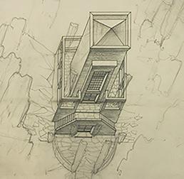 Virgilio Marchi –  Futur-classico-razionale. Opere dal 1910 al 1950