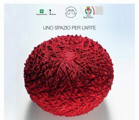 Enzo Capozza / Maria Rita Fedeli – Misteri Plastici