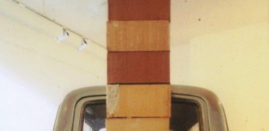 Il Falconiere. Opere dalla collezione Alfio Vico