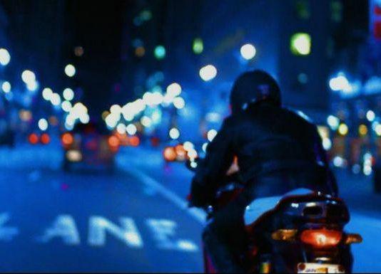 Il ruggito della velocità. Miti e modernità della Targa Florio motociclistica