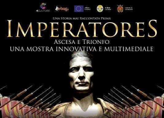 Imperatores