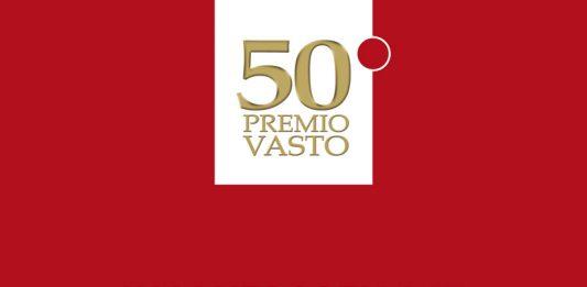 IncontrArti 2017. Artisti vastesi per il 50° Premio Vasto