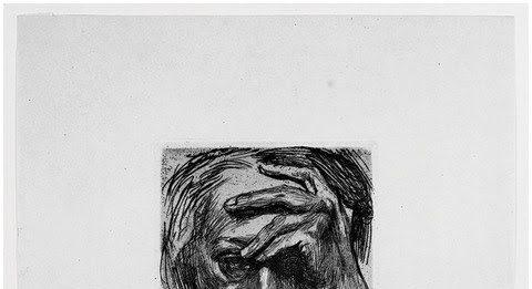 Käthe Kollwitz – Sentimento e passione civile