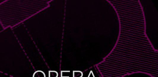 Stefano Frascarelli / Lello Torchia – Opera Ipogea