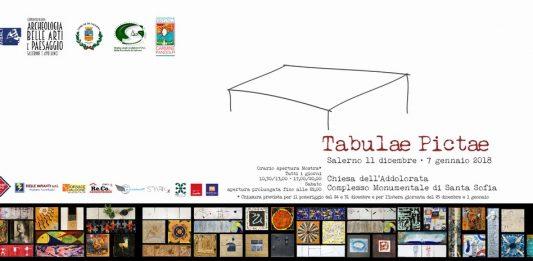 Tabulae Pictae