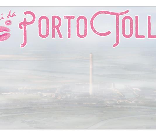 Andrea Dodicianni  – Cartoline dal Polesine