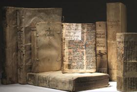 Asta di libri, manoscritti e autografi