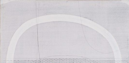 Asta N.13: Arte Moderna & Contemporanea