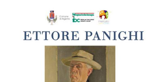 Ettore Panighi