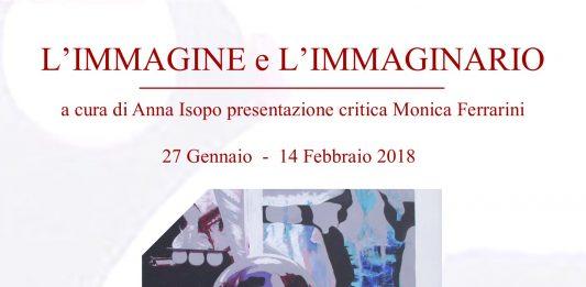 L'Immagine e l'Immaginario
