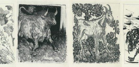La Shoah dell'Arte – L'arte degenerata di Pablo Picasso