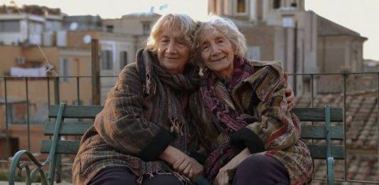 Le sorelle Mazzetti