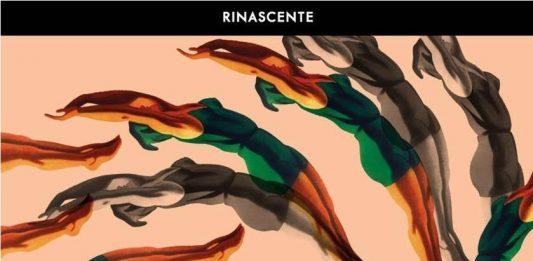 LR100-Rinascente Stories of Innovation