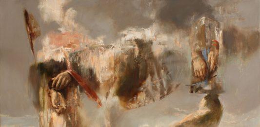 Mozes Incze / Alexandra Nadas – Renaissance Now