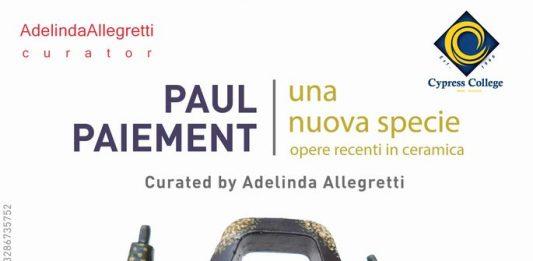 Paul Paiement – Italin Hybrids