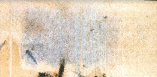 Pietro Benuzzi – Un percorso pittorico.