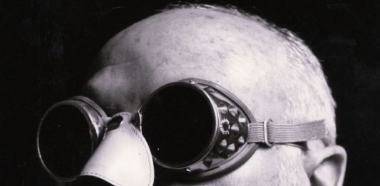 Rotella VS Dada. Da Duchamp e Man Ray al New Dadaismo
