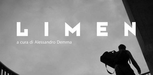 Sebastiano Dammone Sessa / I Santissimi – Limen