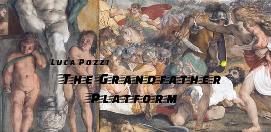 The Grandfather Platform