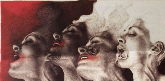 Adele Ceraudo – Nel nome della madre