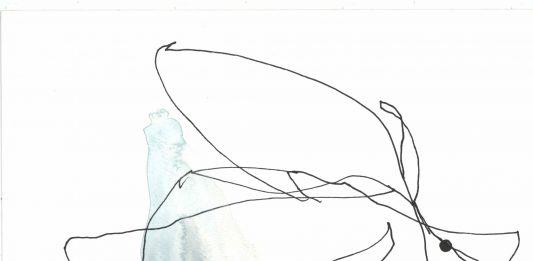 Beatrice Cristall – Fragment////ed vocals