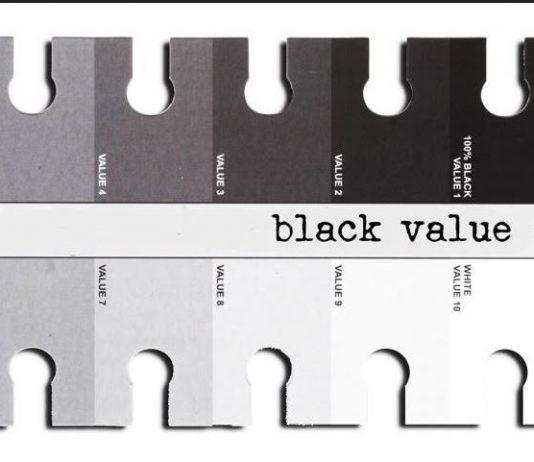 Black Value