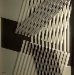Claudio Sivini – Lo specchio, l'occhio, la luce